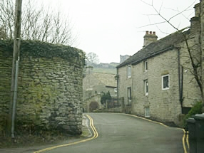 castleton-village bright
