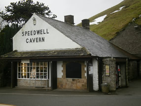speedwell-cavern