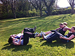 situps_at_dronfield