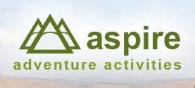 aspire activities logo