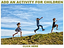 add activity for kids click here