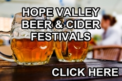 beer FESTIVAL click button