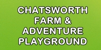 chatsworth farm & adventure playground