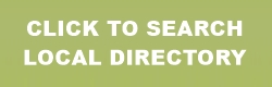 Search Local Directory