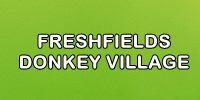 freshfields donkey village