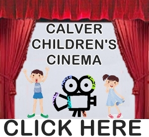 calver childrens cinema button