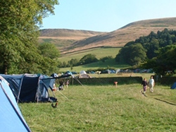 upper_booth_farm_and_camp_site