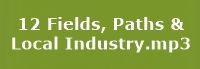 12 fields paths industry