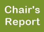 hhs chairs report button