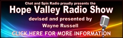 hope valley radio click here for more info